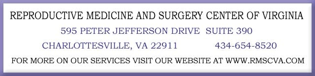 Reproductive Medicine Surgery Center