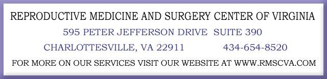 Reproductive Medicine Surgery Center