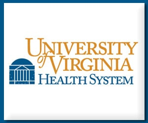 UVA Health System