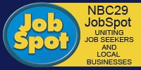 JobSpot