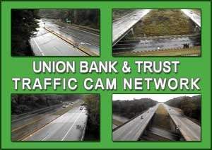 Union Bank & Trust Traffic Cam Network