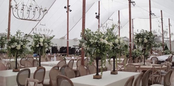 ... central Virginia wedding planners as some of the best in the world