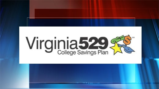 Toy Stores to Carry Gift Cards For Virginia College Savings