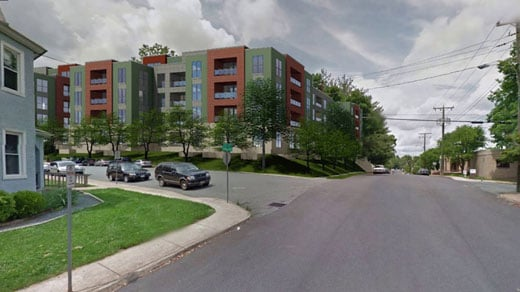 Developers planning high density apartments for downtown for One bedroom apartments in charlottesville va