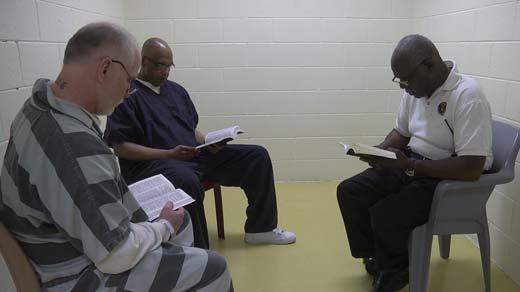 Top Five Inmate Search Wv Srj - Circus