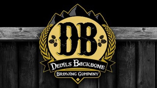 Image courtesy dbbrewingcompany.com