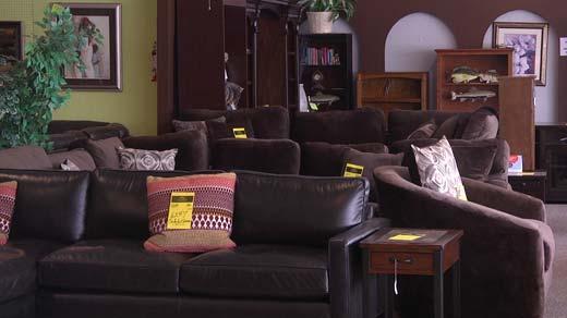 Waynesboro Furniture Store To Close Nbc29 Wvir Charlottesville Va News Sports And Weather