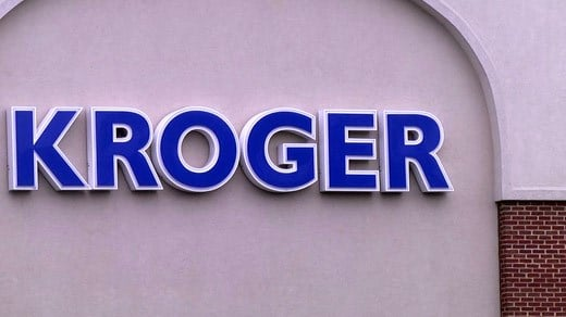 Kroger and union workers reach tentative agreement