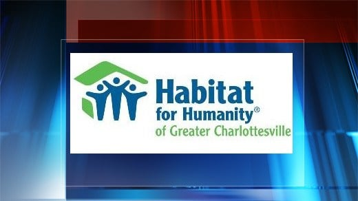 Habitat on the Hill is the annual housing conference of Habitat for Humanity International.