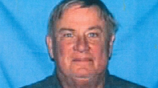 Update Missing 78 Year Old Man With Alzheimers Found Wvir Nbc29