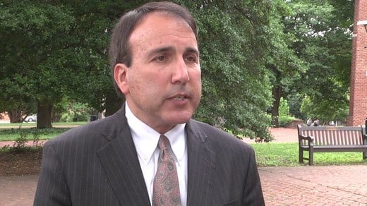 Jury Recommends Ron Jasper Serve 23 Years for Albemarle Co. Murd - NBC29 WVIR Charlottesville ...