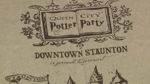 Queen City Mischief and Magic (file photo)