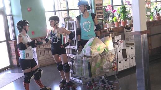 Whole Foods Jobs Charlottesville