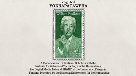 Image courtesy http://www.faulkner.iath.virginia.edu