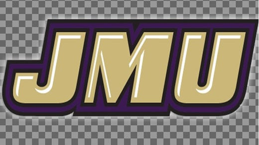 Seven JMU Football Players Suspended for FCS Championship ...