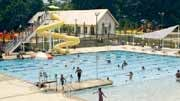 Washington Park Pool Repairs Wvir Nbc29 Charlottesville News Sports And Weather