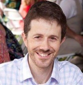 Eric S. Betthauser