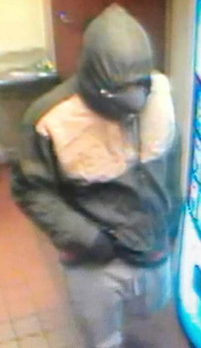 Acpd Release Images From Red Carpet Inn Armed Robbery