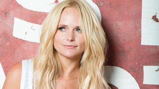 (Photo courtesy www.mirandalambert.com)