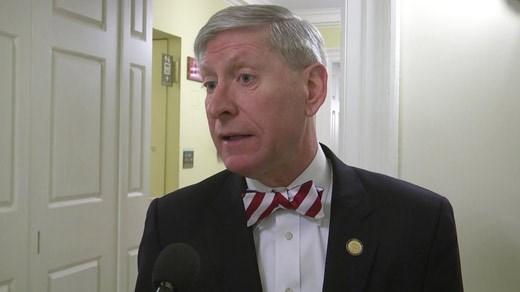 Delegate R. Steve Landes