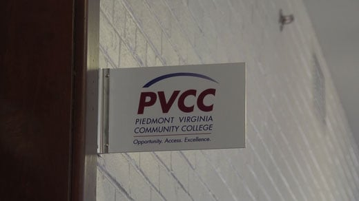 Piedmont Virginia Community College