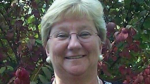 Linda Lenherr