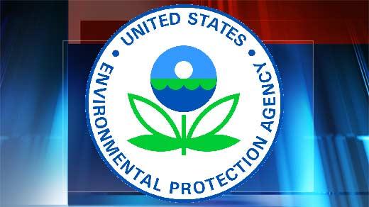Senators Call for Reversal of Proposed EPA Cuts