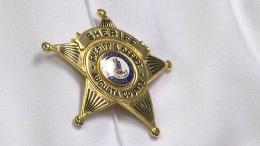 Sheriff's Office: Augusta County Woman Victim of Fraud