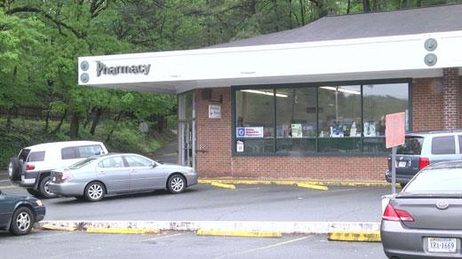 Meadowbrook Pharmacy