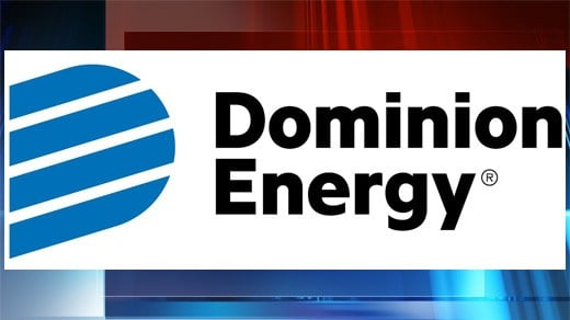 Almost  500 Duke Energy workers deployed to western NC, Upstate SC