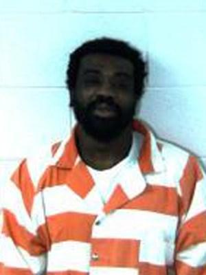 doj inmate at cvrj pleads guilty to heroin distribution wvir