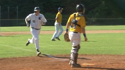 Covenant rallies to beat Nansemond Suffolk 3-2 in the state quarterfinals
