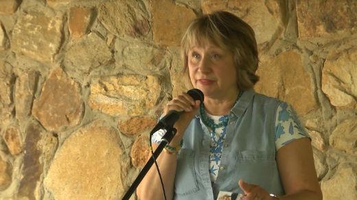 Susan Platt