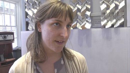 Elizabeth Castner