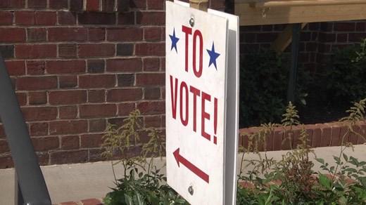 Northam wins Democratic nomination for Va. governor