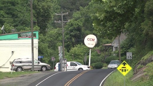 Columbia Area Renewal Effort to Hold Planning Session