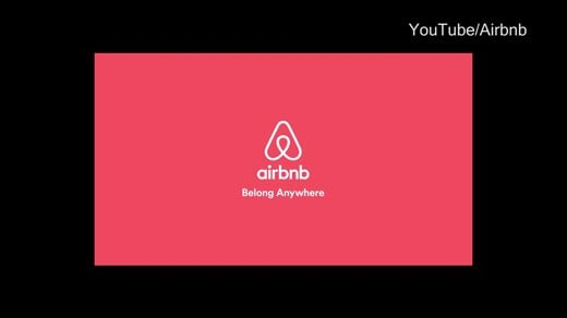 Airbnb deletes accounts of people attending white supremacist rally
