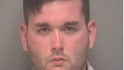 Killed After Car Hits Crowd Protesting White Nationalist Rally