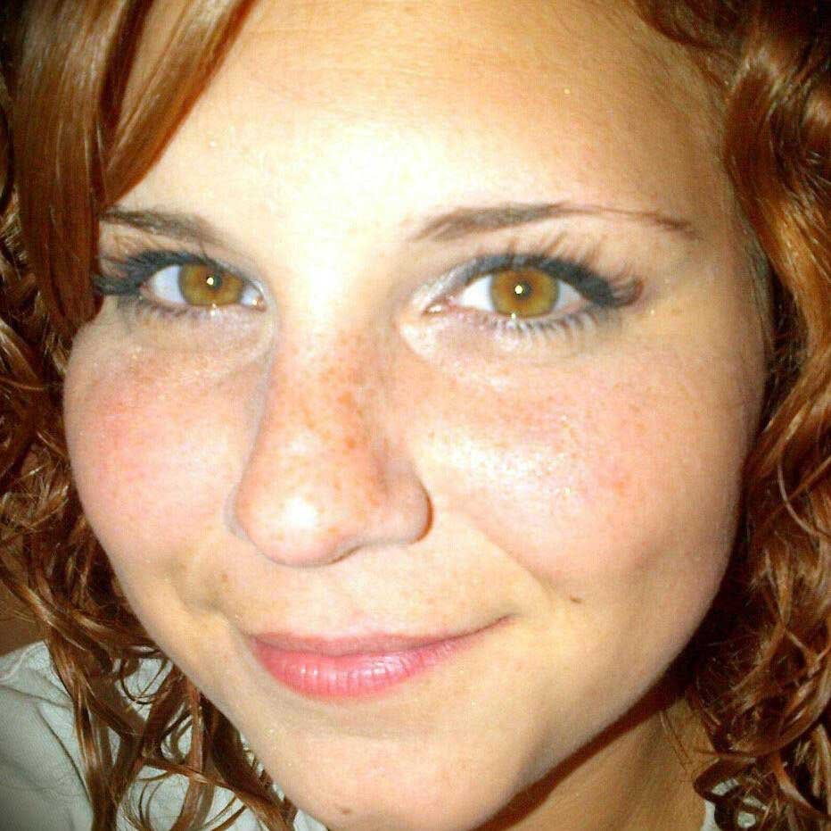 Heather Heyer. Photo courtesy of Facebook