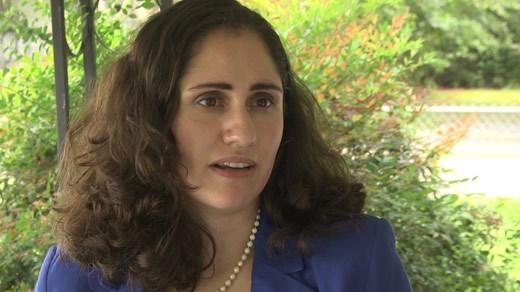 Brenda Castañeda