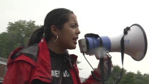 Jackie Cortez Nava