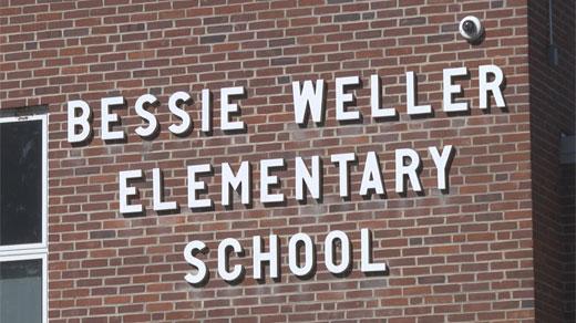 Staunton School Superintendent on Bessie Weller Elementary's 3rd Accreditation Denial