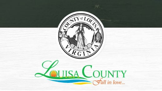Louisa County Celebrates Fall with Annual Fall Harvest Festival