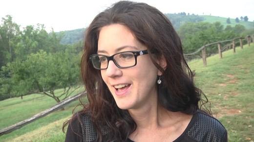 Melanie Bowyer