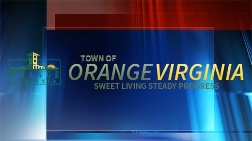 Town of Orange Lifts Water Restrictions