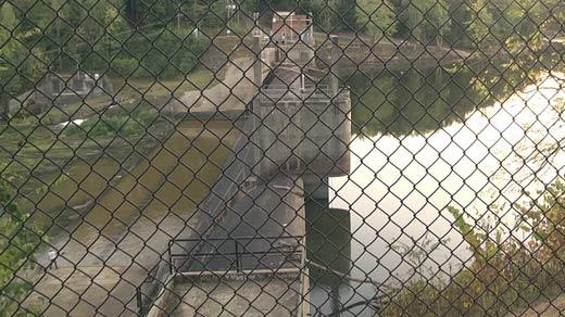 South Fork Rivanna Reservoir (FILE IMAGE)