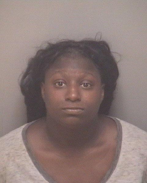 Ashley Zimmerman, 26
