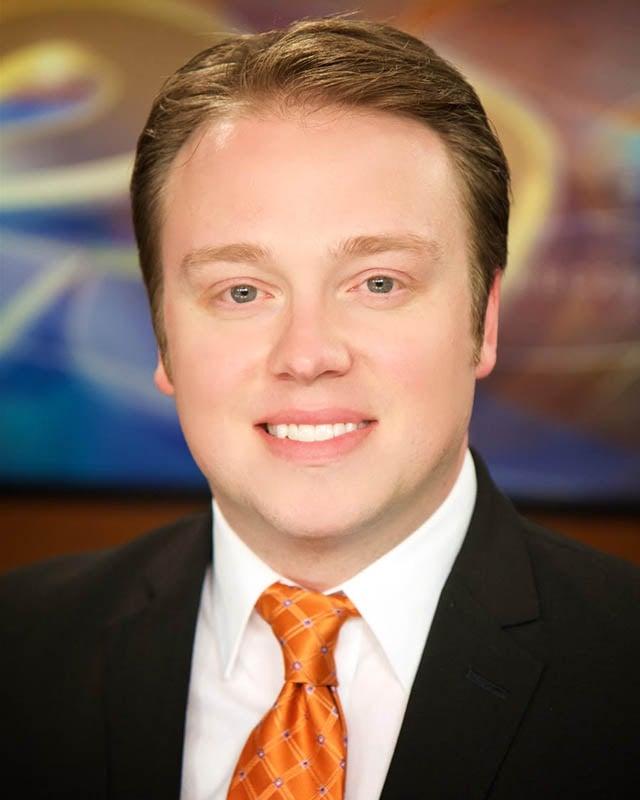 Josh Fitzpatrick