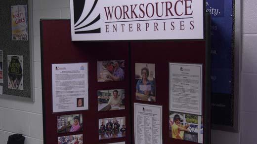 Parent Resources Center