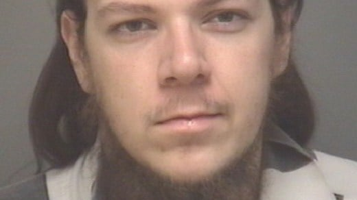 Authorities Extradite Arkansas Man to Face Assault Charge in Charlottesville